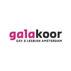 GALAKOOR AMSTERDAM
