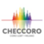 CHECCORO