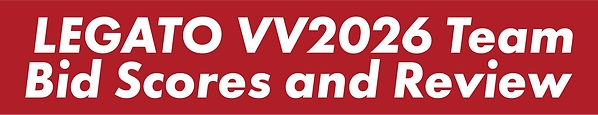 LEGATO VV2026 Team Bid Scores and Review.png