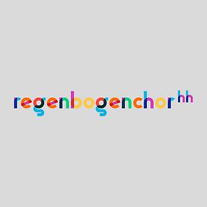 REGENBOGEN-CHOR HAMBURG