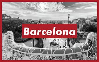 Barcelona barbara Kruger-01-01.png