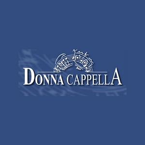 DONNACAPPELLA