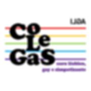 COLEGAS - CORO LESBICO, GAY E SIMPATIZANTE DAS ILGA PORTUGAL