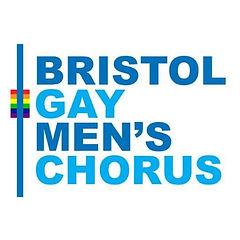 BRISTOL GAY MEN'S CHORUS