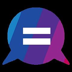 Gender-neutral Language Statement