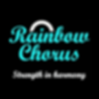 RAINBOW CHORUS