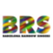 BARCELONA RAINBOW SINGERS - CORAL DE PANTERES GROGUES