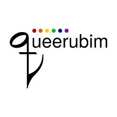 QUEERUBIM