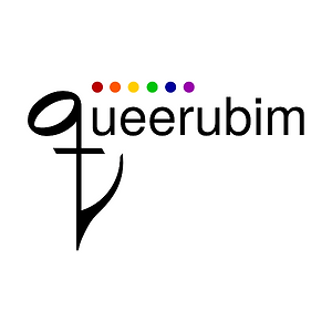 QUEERUBIM