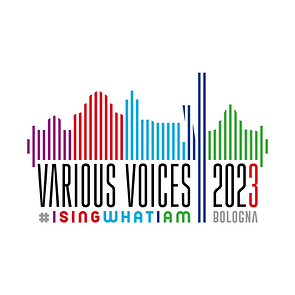 15TH FESTIVAL VARIOUS VOICES 2023 BOLOGNA