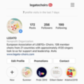 Instagram Sign-Up: How to Make an Account