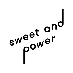 SWEET AND POWER
