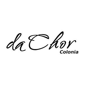 DACHOR COLONIA