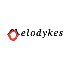 MELODYKES