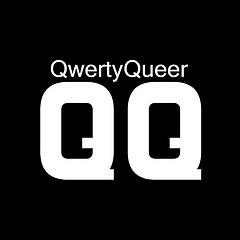 QWERTY QUEER ЛГБТ-ХОР