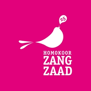 HOMOKOOR ZANGZAAD