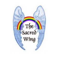 SACRED WING