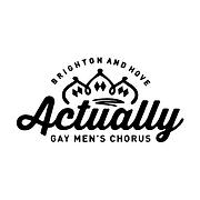 Actually Gay Men's Chorus
