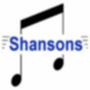 SHANSONS