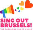 SING OUT BRUSSELS LOGO.png