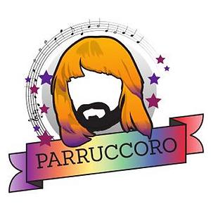 PARRUCCORO