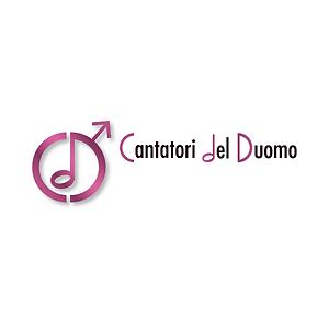 CANTATORI DEL DUOMO