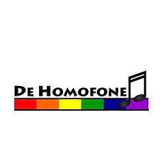 DE HOMOFONE