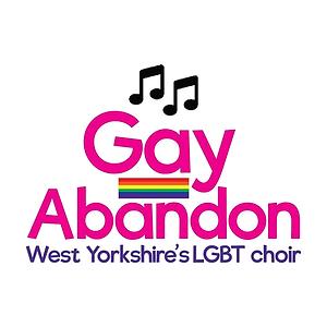 GAY ABANDON