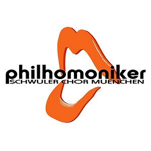 PHILHOMONIKER - SCHWULER CHOR MÜNCHEN E.V.