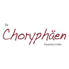 CHORYPHÄEN