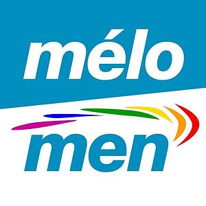 MÉLO'MEN