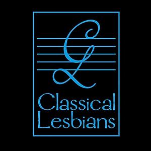 CLASSICAL LESBIANS