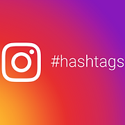 Popular Tags for Instagram
