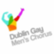 DUBLIN GAY MEN'S CHORUS