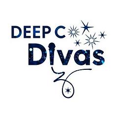 DEEP C DIVAS