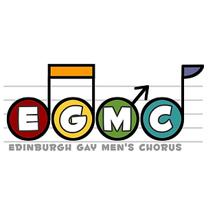 EDINBURGH GAY MEN'S CHORUS