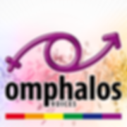 OMPHALOS VOICES