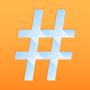 How to Hashtag on Instagram, Facebook and Twitter
