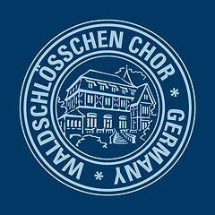 WALDSCHLÖSSCHEN-CHOR