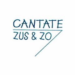 CANTATE ZUS & ZO