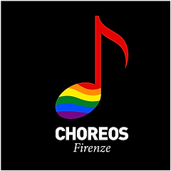CHOREOS