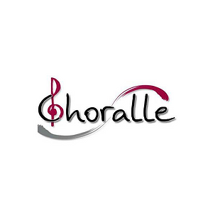 CHORALLE
