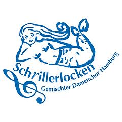 DIE SCHRILLERLOCKEN