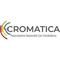 CROMATICA ASSOCIAZIONE NAZIONALE CORI ARCOBALENO