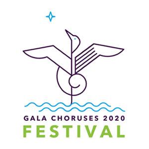 GALA Festival 2020