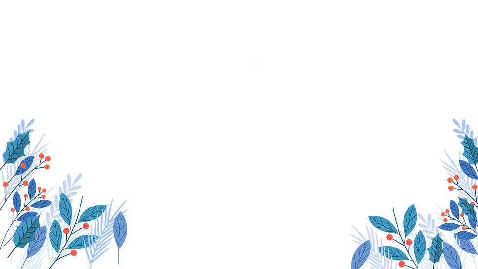 WInter Melody LOGO-01.fw.png