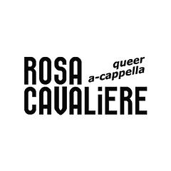 ROSACAVALIERE E.V.