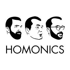 HOMONICS