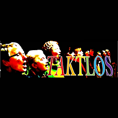 TAKTLOS