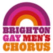 BRIGHTON GAY MEN'S CHORUS